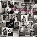 藍調大街的放逐者  Exile On Blues St
