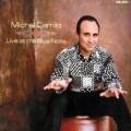 紐約藍調爵士俱樂部現場演出錄音 (2CD)Michel Camilo . Live At The Blue Note