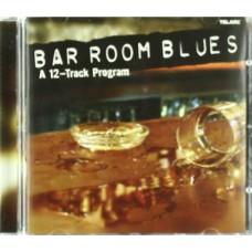 藍調酒吧/ 12個私混Lounge酒吧的理由