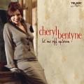 遠離塵囂 Let Me Off Uptown / Cheryl Bentyne