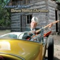 鄉愁深印 Junior Brown Down Home Chrome