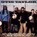 歐帝斯‧泰勒 ─ 斑鳩琴重現江湖 Otis Taylor ─ Recapturing the Banjo