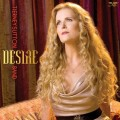提兒妮.莎頓 - 渴望 Tierney Sutton Band - Desire