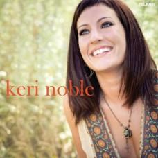 凱芮 Keri Noble / 同名專輯 Keri Noble