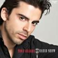湯尼.迪沙瑞:爵世電台秀 Tony DeSare:Radio Show