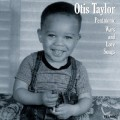 歐帝斯.泰勒 - 音階之戰與藍調情歌 Otis Taylor - Pentatonic Wars And Love Songs