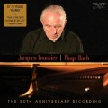 賈克.路西耶 ─ 爵士巴哈五十年紀念 Jacques Loussier Plays Bach : The 50th Anniversary Recording