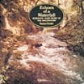 瀑布的回音-十九世紀浪漫豎琴音樂Echoes of A Waterfall . Susan Drake