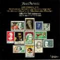 貝多芬:大提琴奏鳴曲∕變奏曲Beethoven Cello Sonatas & Variations -1