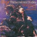 李斯特:《超技練習曲》/《根據普魯士斐迪南王子動機的哀歌》/《緩板》/《瑪麗圓舞曲》Liszt Transcendental Studies.Elegie.Adagio.Mariotte Leslie Howard