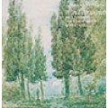 韋瓦第、阿比諾尼:木管協奏曲集Vivaldi and Albinoni : Wind Concertos
