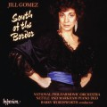 吉爾.郭美芝:邊界之南South Of The Border Jill Gombz/National Philharmonic/Barry Wordsworth