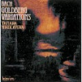 巴哈:郭德堡變奏曲 Bach:The Goldberg Variations (Tatiana Nikolayeva, Piano)