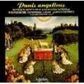 天使的麵包-西敏寺大教堂的經文歌Panis Angelicus-Favorite Motets From Westminster Cathedral Westmnster Cathedral Choir/Jams O,donnell