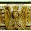 浦賽爾:讚美詩與禮拜音樂全集,第七集The Complete Anthems And Services1