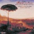白遼士∕李斯特《哈洛德在義大利》等鋼琴作品Liszt-Berlioz Harold In Italy And Other Transcriptions Leslie Howard Piano,Paul Coletti Viola