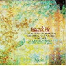 Peacock Pie: Gibbs, Jacob, Rootham