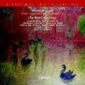 佛瑞:歌曲全集第一集《在水邊》 Faure:The Complete Songs 1  :Au Bord de L'eau