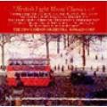 英國輕音樂經典4British Light Music Classics - 4 . The New London Orchestra / Ronald Corp