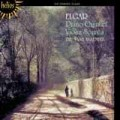 艾爾加:小提琴奏鳴曲∕鋼琴五重奏 (原CDA66645)Elgar Violin Sonata . Piano Quintet