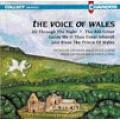 威爾斯之歌聲The voice of Wales - Tredegar Orpheus / Rhos Orpheus Male Voice Choirs