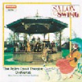 從沙龍音樂到搖擺爵士樂 Salon To Swing - Palm Court Theatre Orchestra