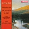 德弗札克:交響詩《木鴿》∕第6號交響曲 Dvorak: Symphony No. 6 / The Wood Dove