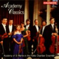 聖馬丁學院樂團演奏精華 Academy of St Martin-in-the-Fields Chamber Ensemble