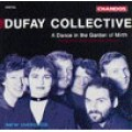 歡樂園之舞-中世紀古樂 A Dance In The Garden of Mirth: The Dufay Collective