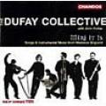萬事喜樂 Miri It Is - The Dufay Collective with John Potter