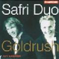 淘金客 Goldrush/ Safri Duo (CHAN6651)