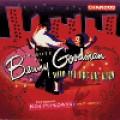 向班尼.古德曼致敬A Tribute to Benny Goodman