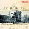 約翰‧法爾茲:世界安魂曲John Foulds:A World Requiem