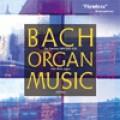 巴哈:管風琴三重奏鳴曲(第一號至第六號,BWV 525-530) Bach:Organ Music