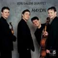 海頓:弦樂四重奏Op.64/5, 76/2 & 77/1