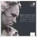 Beethoven - Piano & Violin sonatas 貝多芬:小提琴奏鳴曲