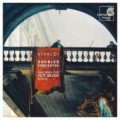 韋瓦第:雙重協奏曲集 Vivaldi - Double Concertos