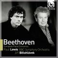 貝多芬:鋼琴協奏曲全集 Beethoven: Piano Concertos Nos. 1-5 (complete)