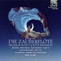 莫札特:歌劇「魔笛」MOZART / Die Zauberflöte