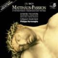 巴哈:馬太受難曲 Bach:Matthaus-Passion