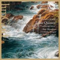 舒伯特:鱒魚五重奏 Schubert:Trout Quintet