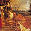 亨利.普塞爾:《狄多與安妮亞斯》