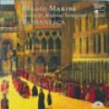 Marini . Curiose & Moderne Inventioni 馬利尼:新奇與現代創意曲