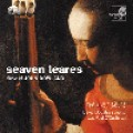 約翰.道蘭:《七種眼淚》 Downland . Seaven Teares