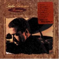 史蒂芬.狄克森/愛的主題曲Stefan Dickerson-Romanza (Themes of Love)
