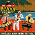 加勒比海爵士樂團 The Caribbean Jazz Project
