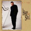 羅貝托.培瑞拉 - 心靈豎琴 Roberto Perera-Harp and Soul