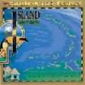 加勒比海爵士樂團/海島故事 The Caribbean Jazz Project-Island Stories