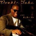 喬.麥克布萊/雙重柔情Joe McBride-Double Take