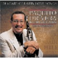 帕奎多.狄瑞維拉-一百年情緣 Paquito D'rivera-100 Years of Latin Love Songs